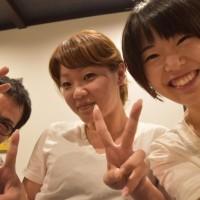160911koganeishimin005