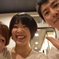 160911koganeishimin007