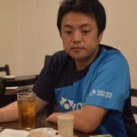 160911koganeishimin014
