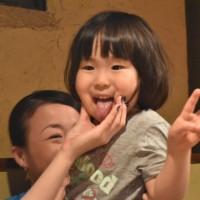 160911koganeishimin036