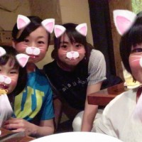160911koganeishimin041
