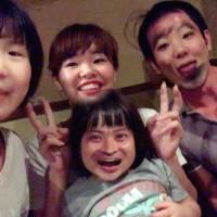160911koganeishimin043