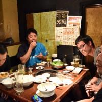 160911koganeishimin054