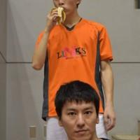 160911koganeishimin084