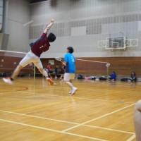 161015arakawa_mix01