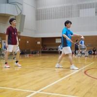 161015arakawa_mix03