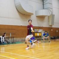 161015arakawa_mix04