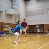 161015arakawa_mix05