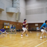 161015arakawa_mix06