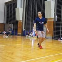 161015arakawa_mix08