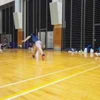 161015arakawa_mix10
