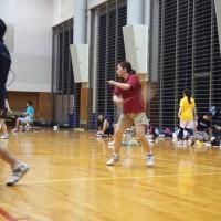 161015arakawa_mix12