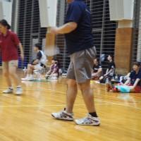 161015arakawa_mix15