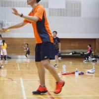 161015arakawa_mix21