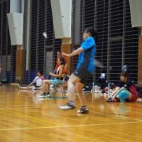 161015arakawa_mix24