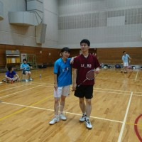 161015arakawa_mix36