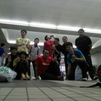 161015arakawa_mix39