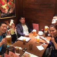 161015arakawa_mix40