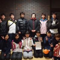 2016-01-24ayase13
