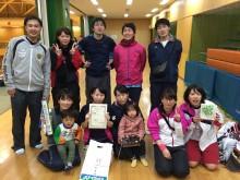 2016-02-13musashimurayama56