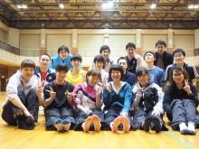 2016-04-30hyamato08