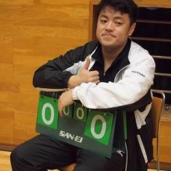 Akihiko Gamachi