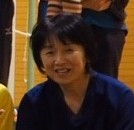 杉浦 佳子