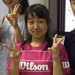杉浦 恭子